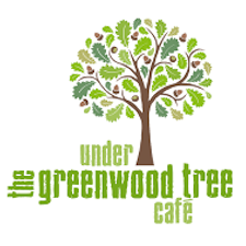The Greenwood Tree Café