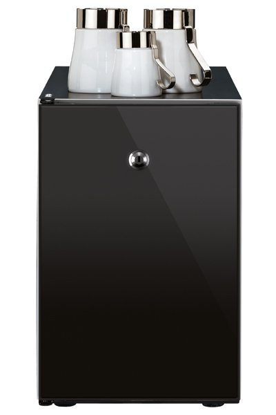 WMF-110s-milk-cooler