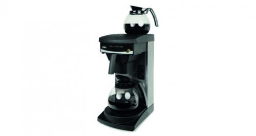 Miko-Brewmatic-151-with-jugs