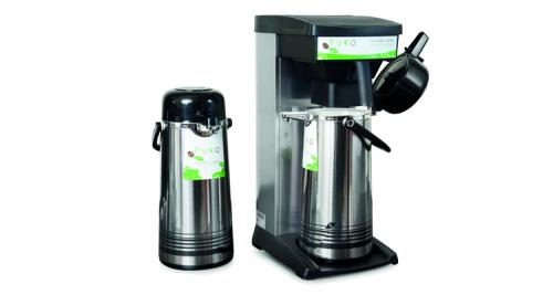 Puro-Brewmatic-151-with-airpots