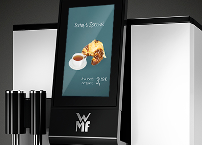 WMF-Advertising-on-display