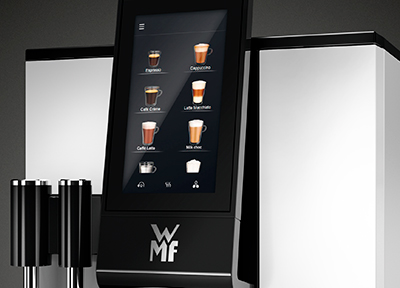 WMF-intuitive-touch-interface